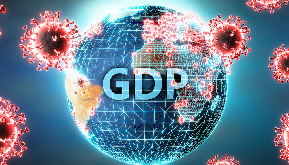 Economic consequences of Covid-19: A multi-country analysis | VOX, CEPR  Policy Portal