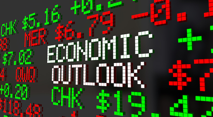 New Year questions about the economic outlook | VOX, CEPR Policy Portal